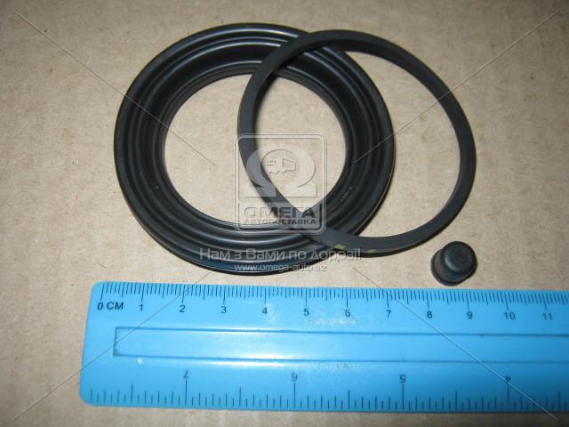 Ремкомплект, тормозной суппорт D4966, ERT 401048