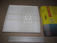 Фильтр салона, Bosch 1 987 432 216