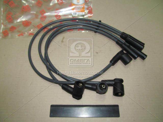 Провод зажигания ВАЗ 2108, SENS 8кл. ЕPDM компл. <ДК