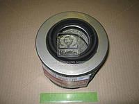 Элемент фильт. возд. УАЗ 31512 низкий, Автофильтр, г. Кострома 040-1109080