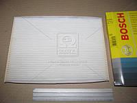 Фильтр салона NISSAN, Bosch 1 987 432 238