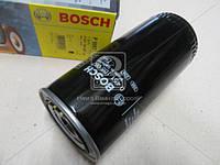 Фильтр масляный DAF, IKARUS, IVECO TRUCK, Bosch 0 451 105 067