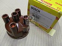 Крышка распр. зажигания, Bosch 1 235 522 803