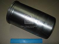 Гильза цилиндра MB 128.0 OM422/OM441/OM442, Goetze 14-452030-00