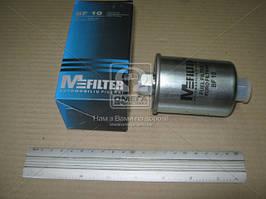 Фильтр топл. ВАЗ 2107, 2108, 2109, 21099, 2111, 2112, 2121, M-filter BF10