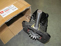 Коробка отбора мощности ЗИЛ 130 <ДК