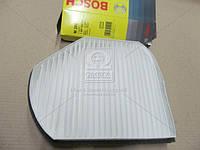 Фильтр салона, Bosch 1 987 432 001