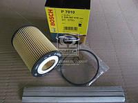 Фильтр масляный, Bosch F 026 407 010