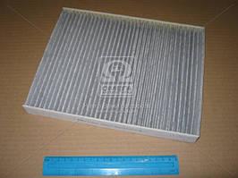 Фильтр салона VW T5 угольный, M-FILTER K991C