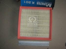 Фильтр воздушный AUDI, LADA 2108-09, M-filter K201