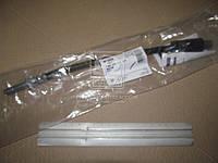 Тормозной шланг, Bosch 1 987 476 173