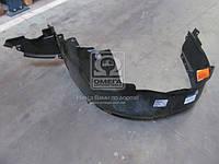 Подкрылок передний левый, Mobis 868113K500
