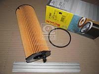 Фильтр масляный, Bosch F 026 407 002