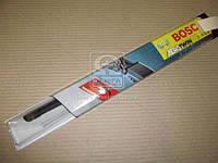 Щетка стеклоочистителя 380 мм, Bosch 3 397 008 639