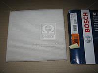 Фильтр салона Citroen; Peugeot, Bosch 1 987 432 065