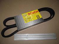 Ремень пклиновый 6 рк 1270, Bosch 1 987 946 103