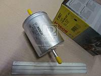 Фильтр топливный, Bosch 0 450 905 927