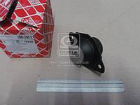 Подвески для двигателя и передачи, FEBI 15928