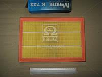 Фильтр воздушный FORD FOCUS, M-filter K722