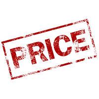 О ценах на крепеж от 19.01.2015