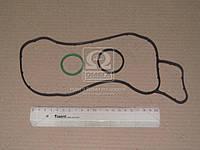 Комплект прокладок, маслянный радиатор DAF XF 105 MX 1643075, Elring 251,23