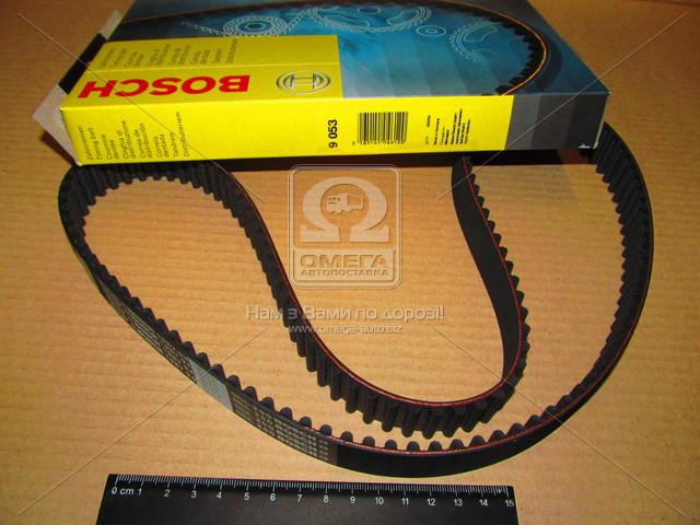 Ремень зубчатый z=127, Bosch 1 987 949 053