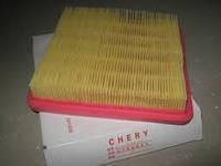 Фильтр воздушный CHERY-QQ(ориг)
