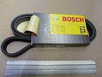 Ремень клиновой, Bosch 1 987 948 491