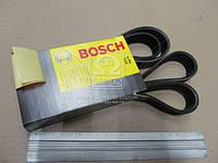 Ремень п-клиновой 6pk1420, Bosch 1 987 947 975