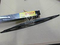 Щётка стеклоочистителя 600мм, Bosch 3 397 004 592