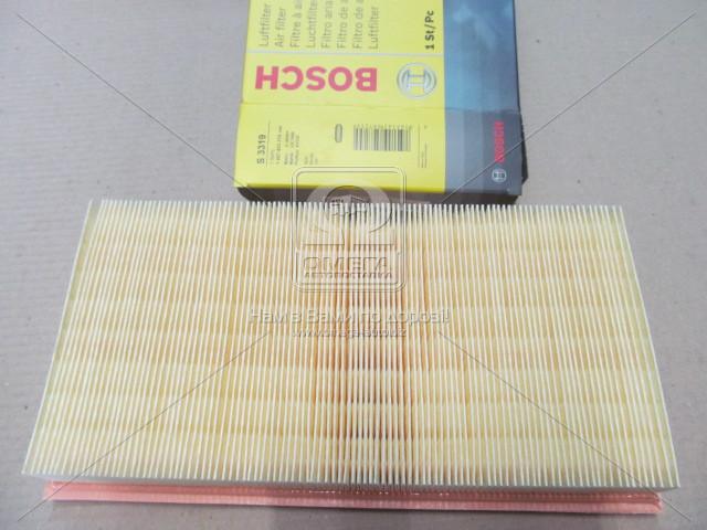 Фильтр воздушный, Bosch 1 457 433 319