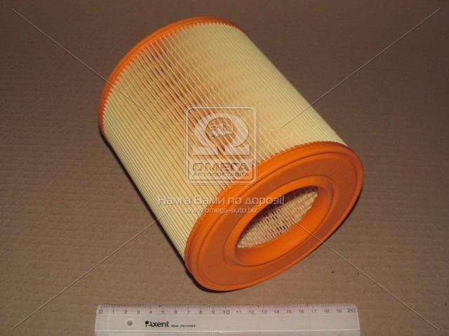 Фильтр воздушный, Bosch F 026 400 027