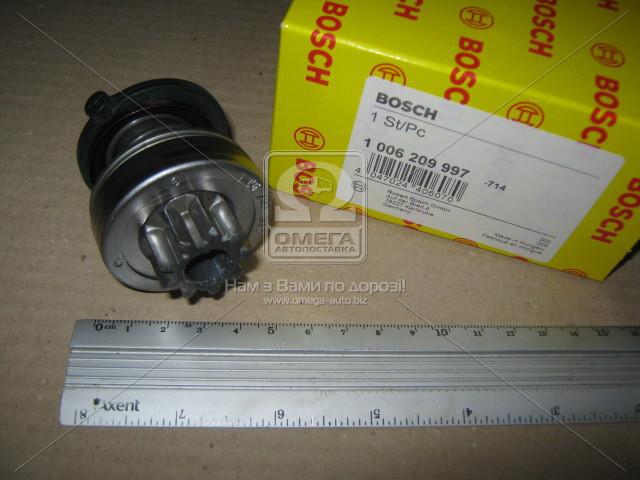 Бендикс, Bosch 1 006 209 997