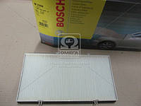 Фильтр салона NISSAN, OPEL, RENAULT, Bosch 1 987 432 208