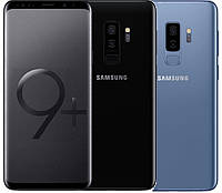 Samsung Galaxy КОПИИ РЕАЛЬНО КОРЕЯ Видео Обзоры Samsung s9 plus Samsung Galaxy Note 9