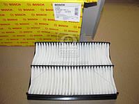 Фильтр воздушный, Bosch F 026 400 129