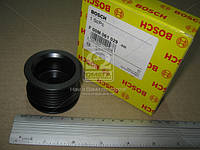 Шкив, Bosch F 00M 061 029