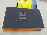 Фильтр воздушный, Bosch F 026 400 007