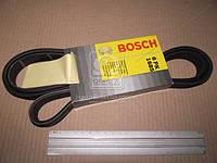 Ремень п-клиновой 6pk1685, Bosch 1 987 947 986