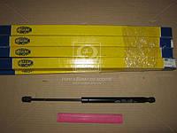 Амортизатор багажника/капота, Magneti Marelli кор.код. GS0110 4,30719E+11