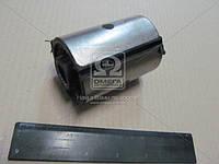 Втулка ушка рессоры ГАЗ 3302 сайлентблок люкс, Украина 3302-2902027