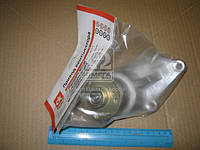 Привод вентилятора ГАЗЕЛЬ дв.4215алюмин.с Вологод.подшипн. <ДК
