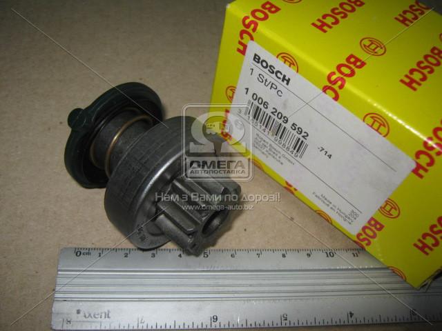 Бендикс, Bosch 1 006 209 592