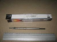 Свеча накаливания, Bosch 0 250 202 128