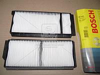 Фильтр салона MAZDA, Bosch 1 987 432 163