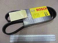 Ремень п-клиновый 7pk1148, Bosch 1 987 948 321