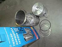 Гильзо-комплект Д 240 ГП+кольца П/К , ММЗ 240-1004045-Д-01
