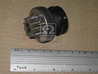 Бендикс, Bosch 1 006 209 804