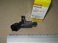 Датчик частоты вращения, Bosch 0 986 594 001