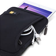 Чехол-карман для Kindle Fire HD и Google Nexus 7